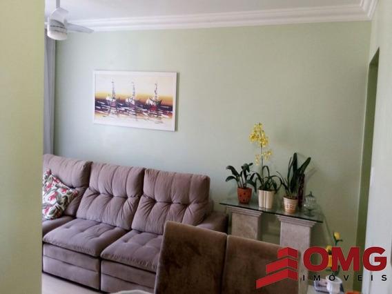 Apartamento - Ap00925 - 32411845