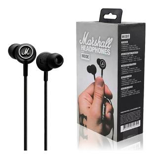 Auriculares Marshall Mode In Ear