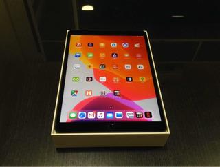 iPad Air 3ra Generación 2019 64gb Wifi Space Grey