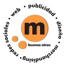 Diseño Web. Página Web Económica Moderna. Paga En 12 Cuotas