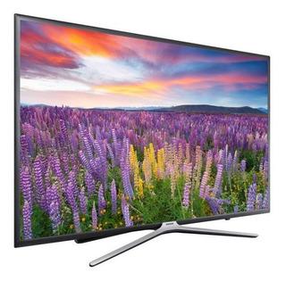 Smart Tv Samsung 49 Full Hd Un49k5500agcdf