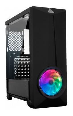 Computador Gamer I5-8400 8ªg, 8gb, 1tb/240 (hd/ssd),atx 600w