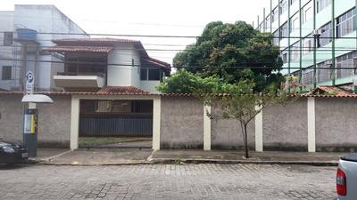 Murano Imobiliária Aluga Casa Comercial Na Praia Da Costa, Vila Velha - Es. - 1856