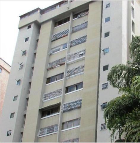 Apartamento En Vta Urb. 18-9471