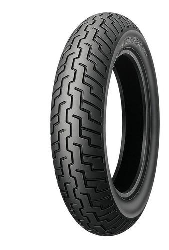 Dunlop 90 90 21 Kabuki D404 Custom C/coloc Y Balanceo