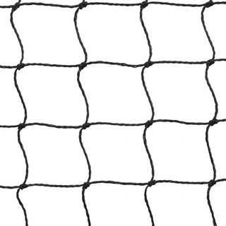 Red De Badminton 0.60 X 6 (506) Rota Deportes