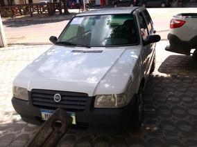 Fiat Uno 3006