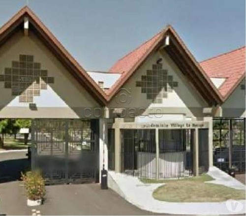 Casas - Ref: V14216