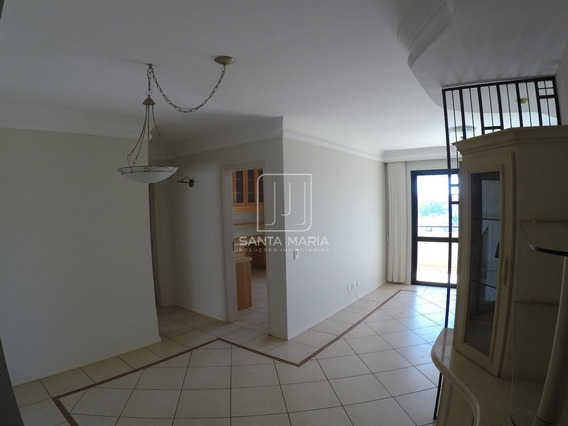 Apartamento (tipo - Padrao) 3 Dormitórios/suite, Cozinha Planejada, Portaria 24hs, Lazer, Espaço Gourmet, Salão De Festa, Salão De Jogos, Elevador, Em Condomínio Fechado - 60750vejnn