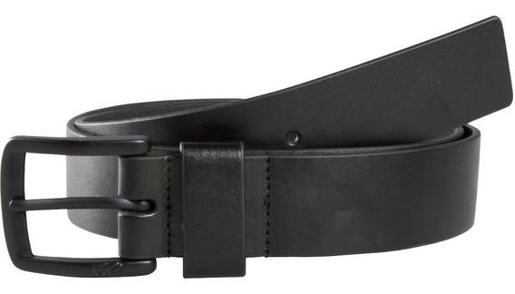 Cinturon Fox Core Motocity