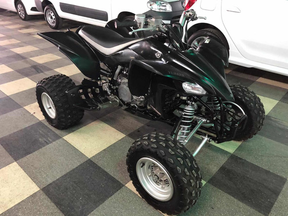 Yamaha Yfz 450r 60790577