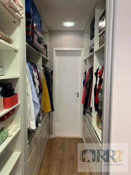Casa Em Condomínio Para Venda Em Mogi Das Cruzes, Alto Ipiranga, 2 Dormitórios, 2 Banheiros, 2 Vagas - 161_2-881560