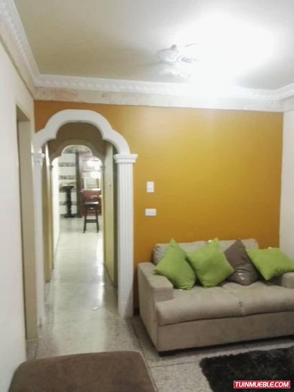 Casas En Venta, Sabanalibre, Escuque