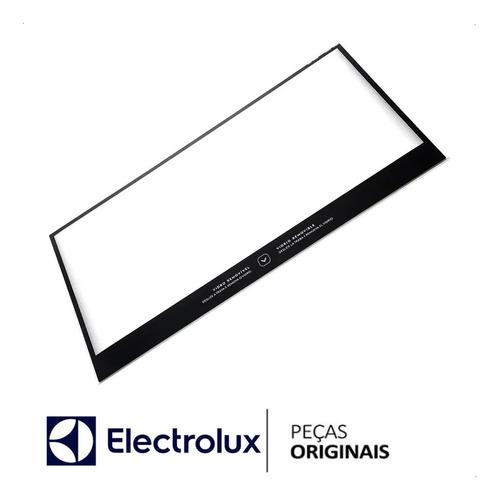 Imagem 1 de 10 de Vidro Interno Forno Fogão Electrolux 76sqb 76spb 76rbs 76srb