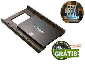 Conversor Hd Ssd 2,5 P/ 3,5 Servidores Desktop Frete Grátis
