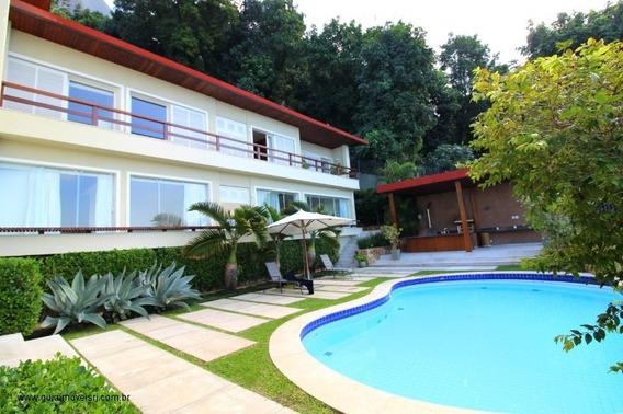 Casa - Iposeira A - 34134087