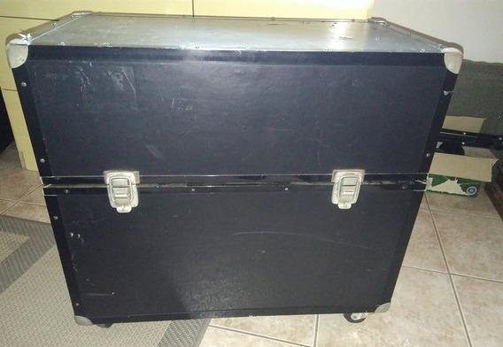 Hard Case Handmade Amplificador Marshall Fender, Vox Peavey