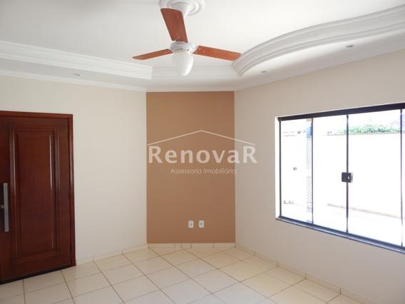 Casa Para Venda, 5 Dormitórios, Jardim Dall