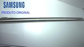 Kit Barra De Led Samsung Un55es7000g Frete Gratiis!!