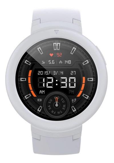 Relógio Smartwatch Xiaomi Amazfit 3 Verge Beira