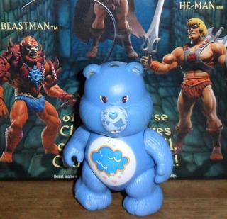 Care Bears Ositos Cariñositos Cariñosos Estrela Grumpy Bear
