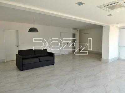 Edificio Novo, Moderno E Requisitado - Dz1452
