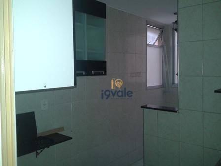 Apartamento 3 Dormitórios, 62m Com Lazer Zona Sul - Ap1199