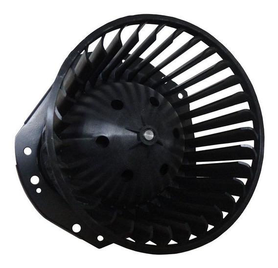 Motor Ventilador Interno Da S10 E Blazer Com Ar Ate 2011