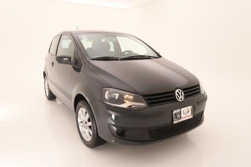 Volkswagen Fox 1.6 Comfortline 3p
