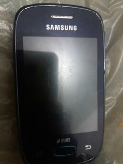 Samsung Galaxy Perfeito Estado