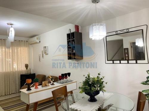 Casa Condominio, Jardim Dos Hibiscos , Ribeirão Preto - C4760-v