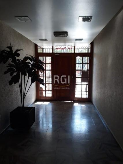 Apartamento Em Partenon - Li50878127