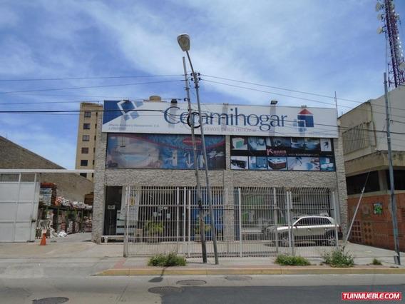 Locales En Venta Vargas Av Costanera Gr A500