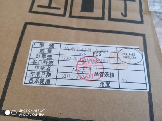 Display Calculadora 3x1 Lote Com 4900 Unidades Industria