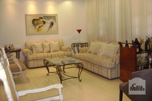 Imagem 1 de 15 de Casa À Venda No Palmares - Código 230651 - 230651