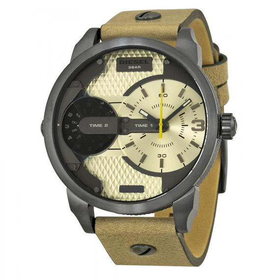 Relógio Diesel Dz7338