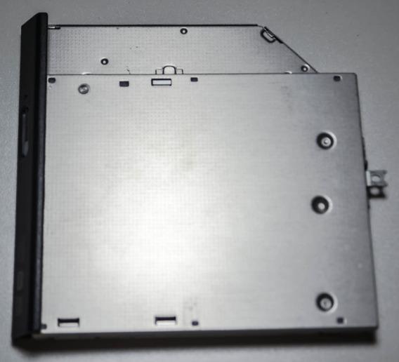 Gravadora Dvd Drive Original Do Notenook Lenovo G460