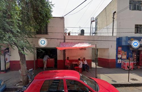 Imagen 1 de 6 de Cc1 Xclnt Recuperacion Banc En La Peralvillo Cdmx Aaa174860