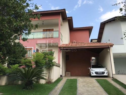 Imagem 1 de 15 de Casa Em Condomínio Para Venda Em Arujá, Condomínio Arujá Ville, 3 Dormitórios, 1 Suíte, 3 Banheiros, 2 Vagas - Ca0261_1-1885048