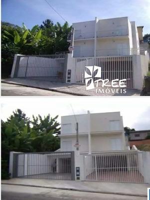 Venda De Casa Localizada No Bairro Parque Nossa Senhora Do Carmo C Com A/u 130m², A/t 40m²m, Distribuídos Em - Ca01263 - 4463673
