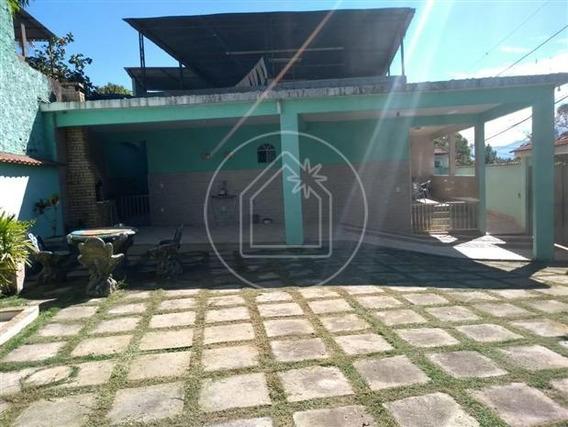 Casa - Ref: 856296