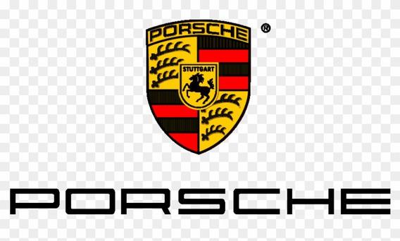 Porsche Cayenne Turbo 2005/2006