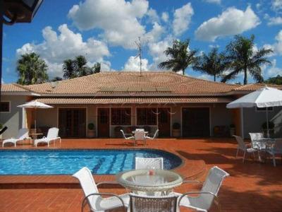 Casas Condomínio - Venda - Village Bandeirantes I - Cod. 4678 - Cód. 4678 - V