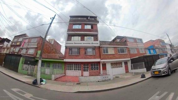 Vendo Apartamento Tabora Mls 20-123
