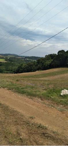 W16- Em Ibiuna,terrenos A Venda,aceito Seu Carro