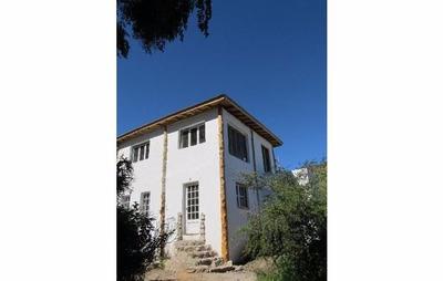 Casa De Campo Con 7 Ambientes, 3 Dormitorios,