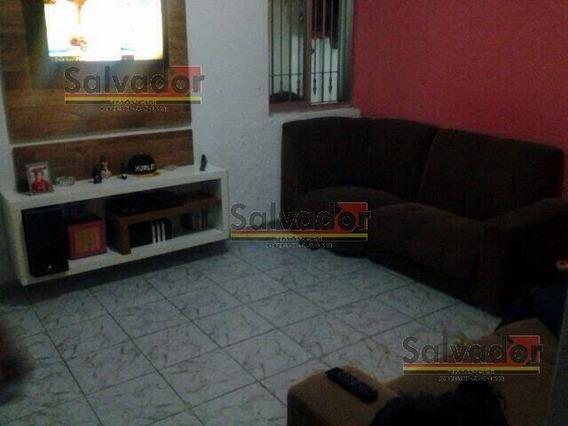 Casa Para Renda Para Venda, 2 Dormitório(s), 113.0m² - 2154