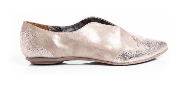 Zapatos Chatitas Mujer Zapatillas Mocasines Slipper Zuecos