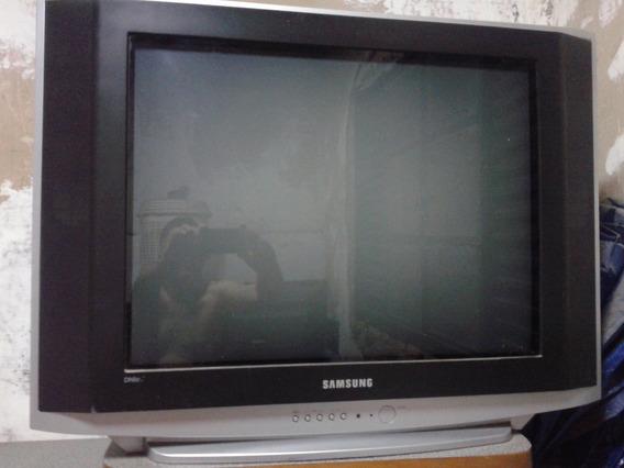 Tv 29 Samsung Tubo