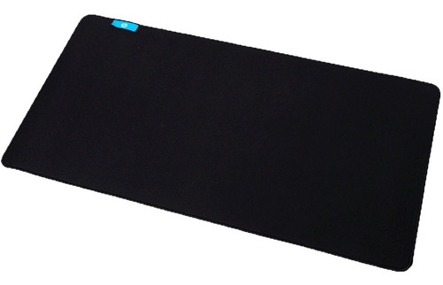 Mousepad Gamer Hp Extra Largo Mp9040 Negro / Lhua Store